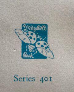 Earliest logo